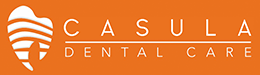 casula dental care logo dentist casula
