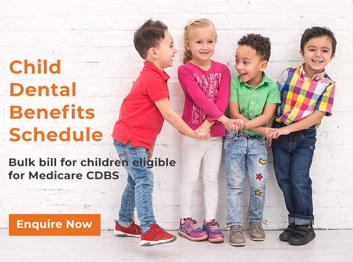 child-dental-benefits-schedule-banner-home-casula