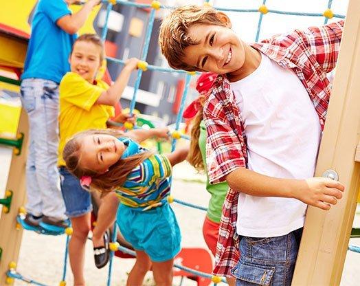 Child Dental Benefits Schedule Casula
