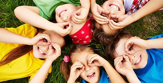 childrens-dental-emergencies-casula