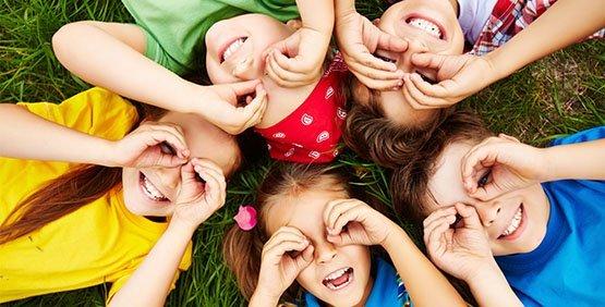 childrens-dental-emergencies-casula