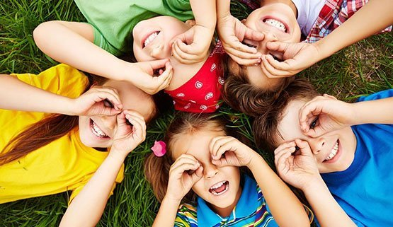 childrens-dentistry-blurb-casula