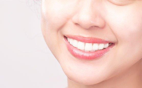 cosmetic-procedures-blurb-casula