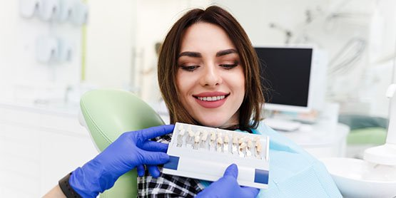 affordable cosmetic dentist Casula