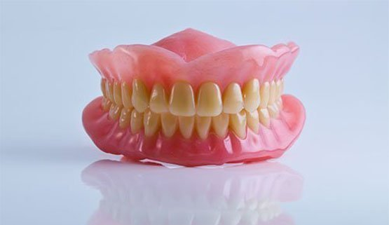 dentures-blurb-casula