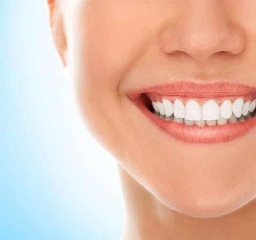 gum-surgery-casula