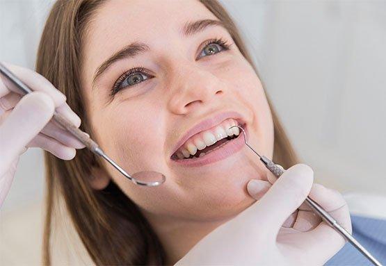 gum-treatments-casula