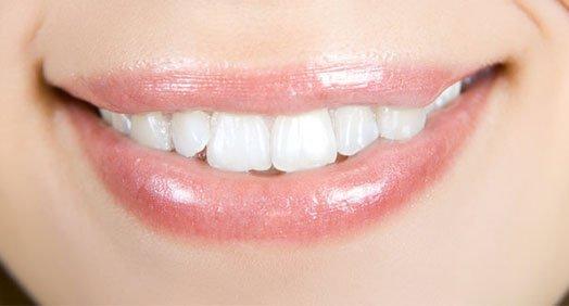 symptoms-of-dry-mouth-casula