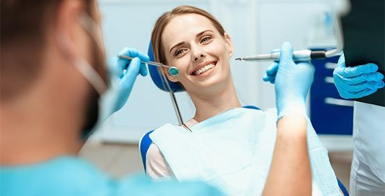 tooth-extraction-casula