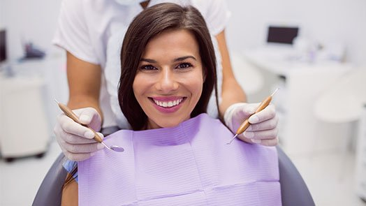 types-of-tooth-extractions-casula
