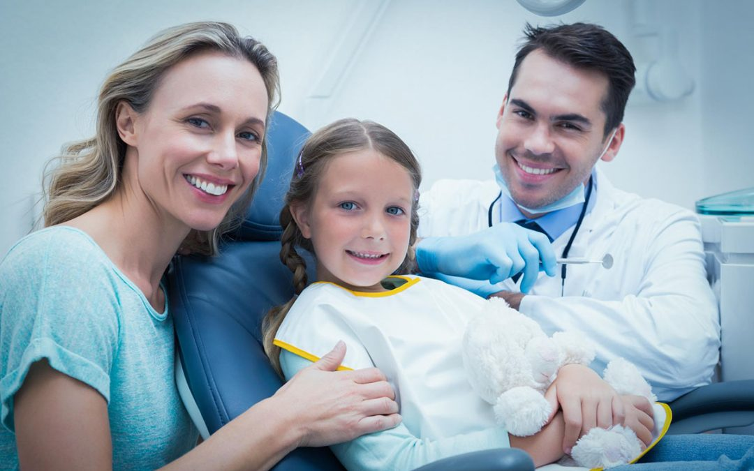 6 Tips to Help You Get Ready for Dental Visits in Casula