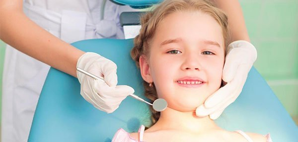 dentist-edmondson-park