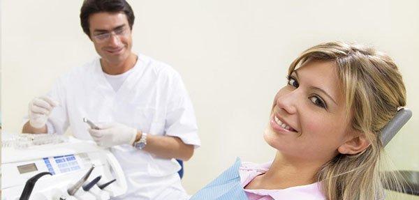 dentist-hinchinbrook