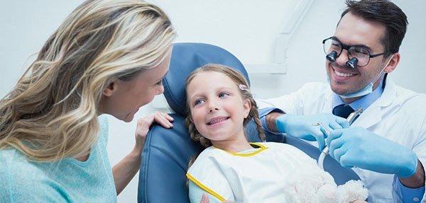 dentist-liverpool