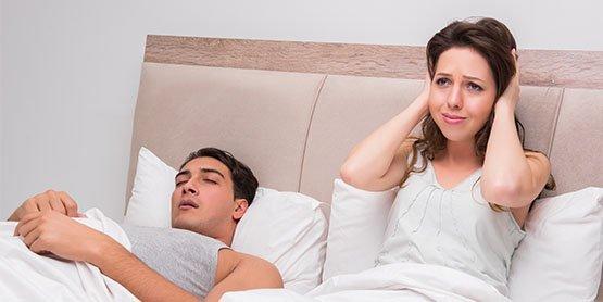 symptoms-of-sleep-apnoea-casula