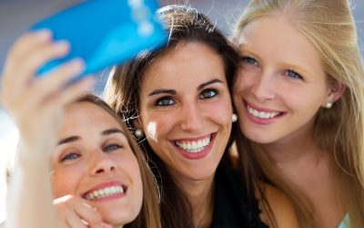 Be #MouthProud: World Oral Health Day 2021 Tips from Casula Dental Care