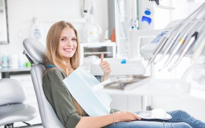 Top 3 Surprising Dos and Don'ts of Optimum Oral Health from Casula Dental Care