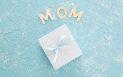 Top 3 Best Gifts on Mother's Day