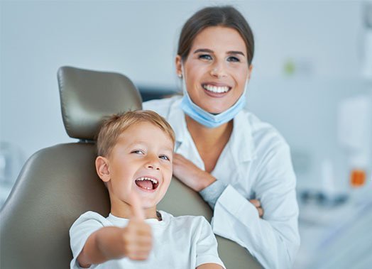 the-importance-of-kids-dentistry-casula