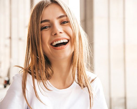 at-home-care-for-whitened-teeth-casula
