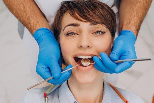 benefits-of-dental-bonding-casula