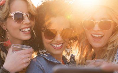 Dental Health Week 2021: Keep Your Smile for Life | Casula Dental Care