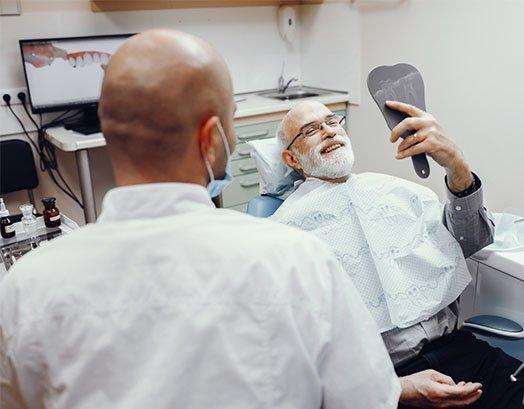 full-mouth-rehabilitation-common-dental-treatments-combined-casula