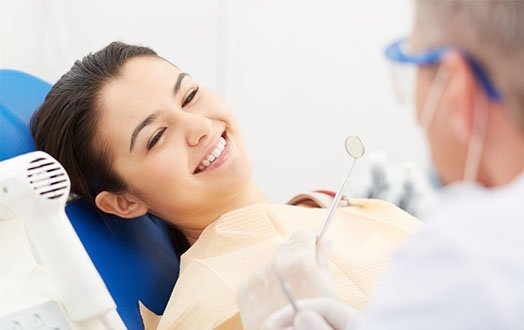 treatment-for-tooth-wear-casula