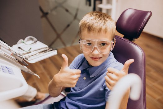 how dental fear affects your health casula
