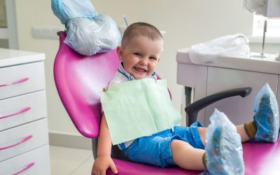 How to Overcome Dental Fear — Tips from Casula Dental Care