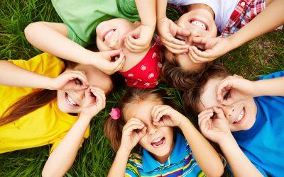 National Children's Week at Casula Dental Care